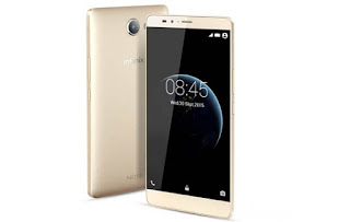 Infinix Note 2 LTE New