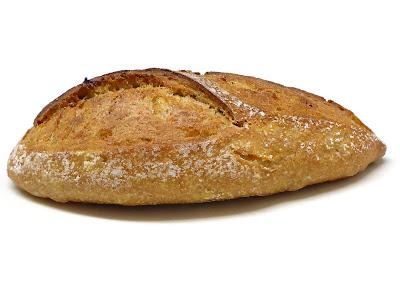 柚子のパン | MAISON KAYSER(メゾンカイザー)