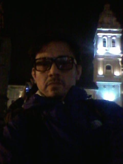 Ponencia de Paúl Puma (2016) en Actas del XVI Congreso Internacional de la SEDLL