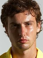 ATP 250 de Marsella 2014