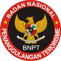 Seleksi Penerimaan CPNS Badan Nasional Penanggulangan Terorisme (BNPT) Tahun 2013 - September 2013