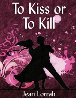 Kiss or Kill Sime Gen