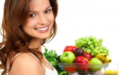 Manfaat-Buah-dan-Sayuran