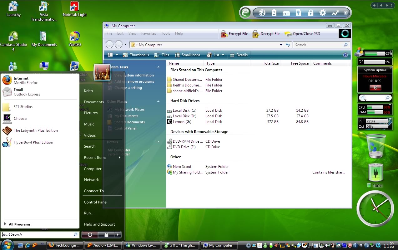 Get Windows XP Product Key for Free - iTechgyan