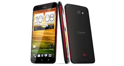 new HTC smartphone, smartphone camera, Sony Xperia smartphone