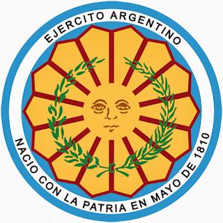 Logo_Ejercito.jpg