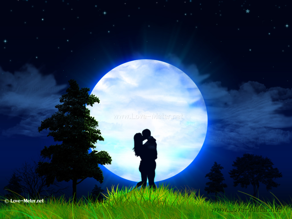 http://2.bp.blogspot.com/-dcwO6jBohEk/T1KJqw5fB1I/AAAAAAAAA6Q/Nk9l_07fgDA/s1600/beautiful-moon-light.jpg