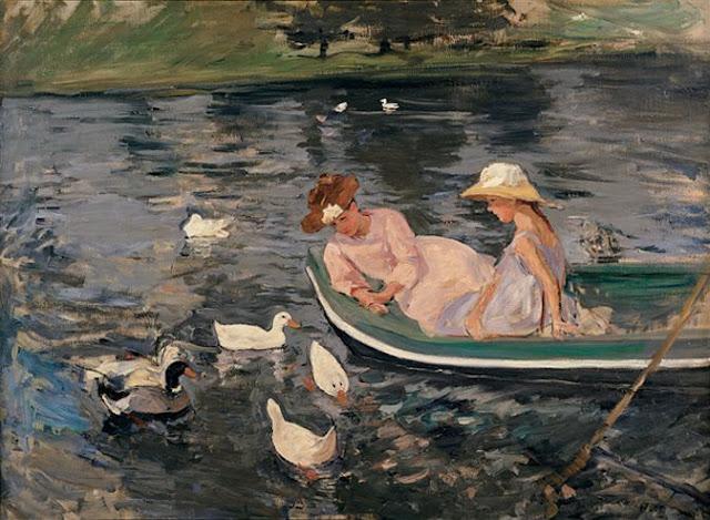 vara-mary-cassat-1894