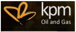 KPM Oil & Gas