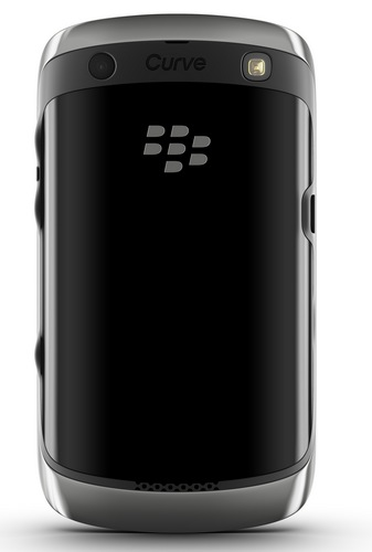 http://2.bp.blogspot.com/-dcyE6Y_3N7A/TntEq9VBMfI/AAAAAAAAAcc/d4lVeQG86lk/s1600/RIM-BlackBerry-Curve-9350-9360-and-9370-Smartphones-with-BlackBerry-7-OS-back.jpg
