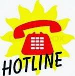 CALL KAMI