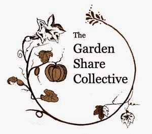 http://www.strayedtable.com/2015/02/01/garden-share-collective-february-2015/