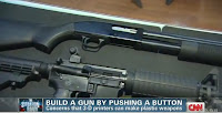 3d Gun Printer4