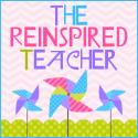 THe Reinspired Teacher