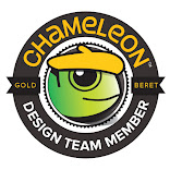 PAST:Chameleon Pens Design Team Member