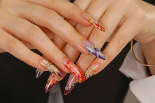 Gallery of hot nail designs perfect homes interior design ideas hot nail designs prinsesfo Images