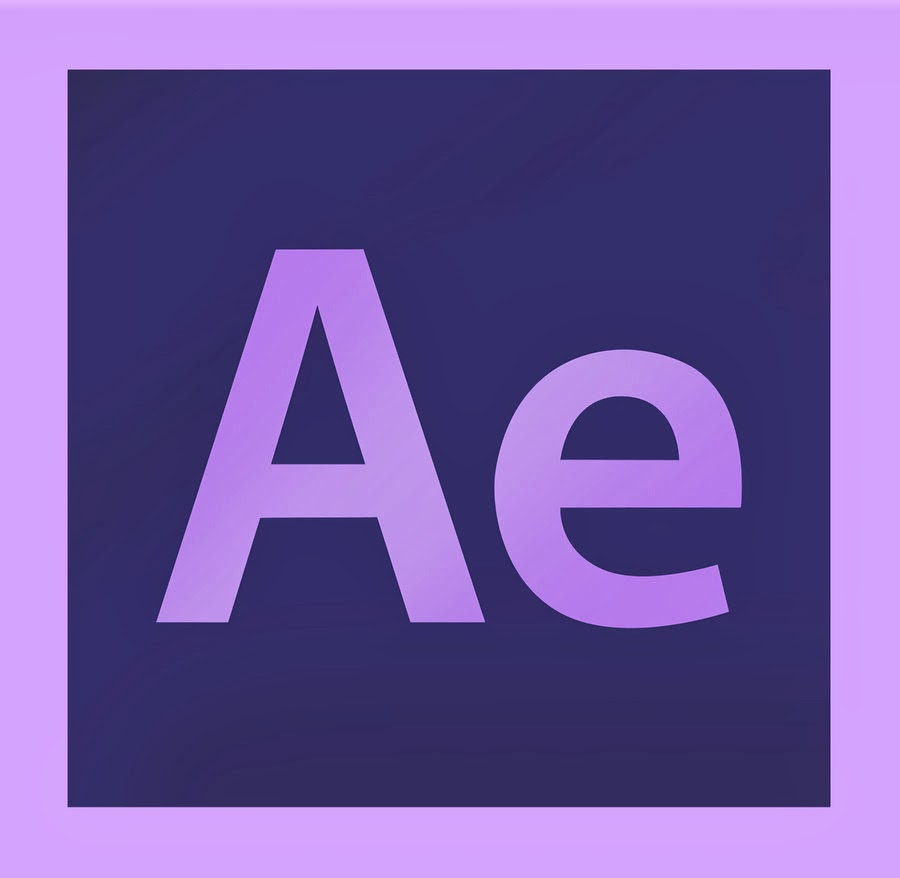 Adobe After Effects CC 12 Full İndir