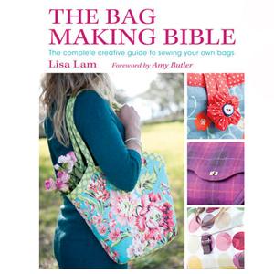 Bag Making5