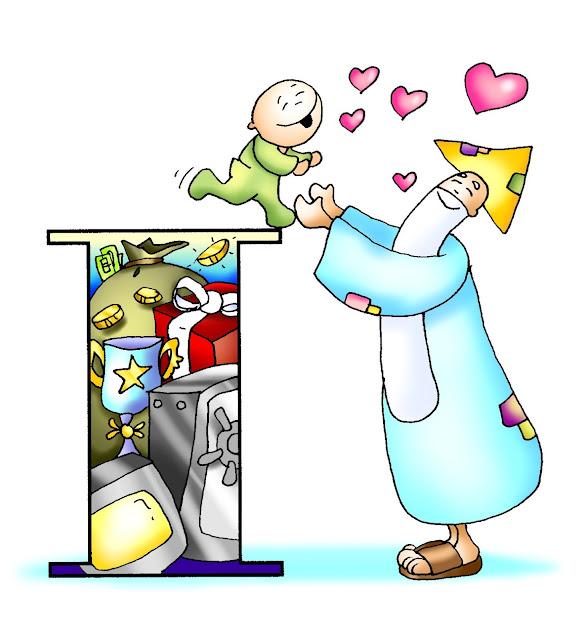 Mandamientos Del Matrimonio Catolico : La santidad como tarea imÁgenes religiosas de los
