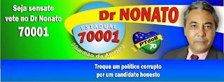 DR. NONATO 70001