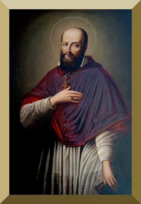 Saint Francis de Sales.jpg