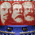 Marx e o PLN 36