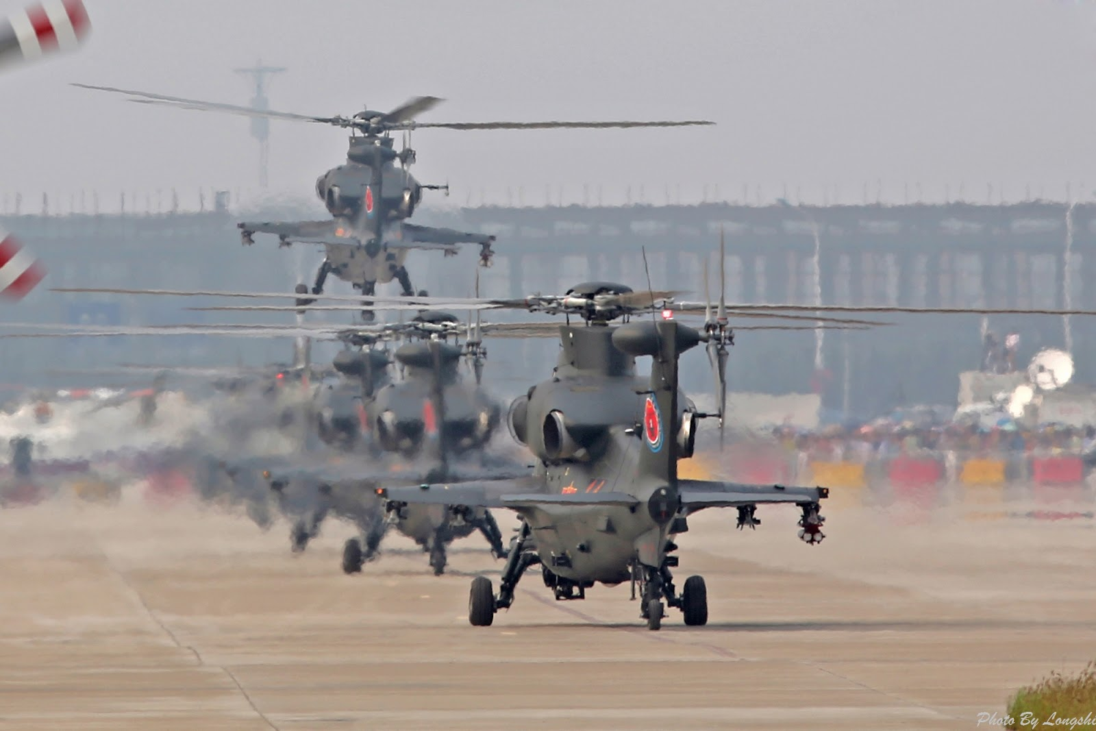 z 20 helicopter with Wz 10 Attack Helicopter At China on Chinese Type 054a Jiangkai Ii Class together with Chinese Sharp Claw 1 Ugv Unmanned moreover China Has High Hopes Z 20 Helicopter 0 additionally Showthread as well Page 41.