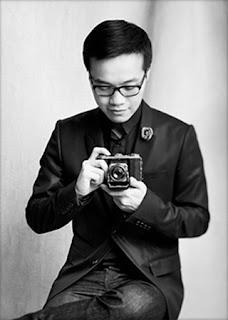 7 Fotografer Terkenal Di Indonesia