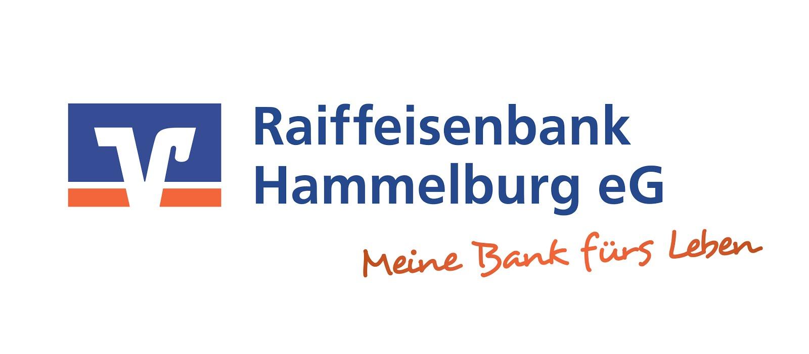 Raiffeisenbank Hammelburg
