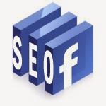 Optimización y hacer seo en mi página de facebook Seo para facebook