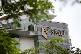 New Launch Condos near SMU (School of Law)