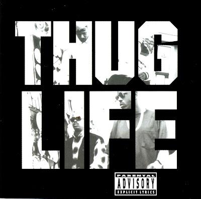 Thug Life - Thug Life Vol. 1-(Retail-ReIssue)-1994-hlm