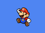#10 Super Mario Wallpaper
