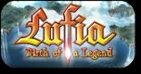 Lufia - Birth of a Legend