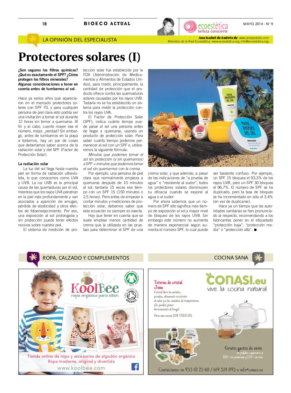 http://2.bp.blogspot.com/-dd7AupueiCI/U4cHgvEyFfI/AAAAAAAAAlI/Spbp4FBK808/s1600/bioeco+mayo+14+castellano.P18.png