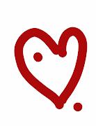 HerzBaum: eines Kindes Geschichte