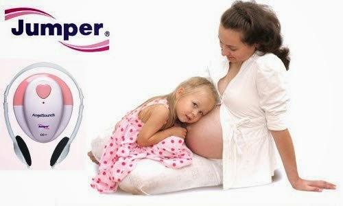 Accesorios-para-bebe
