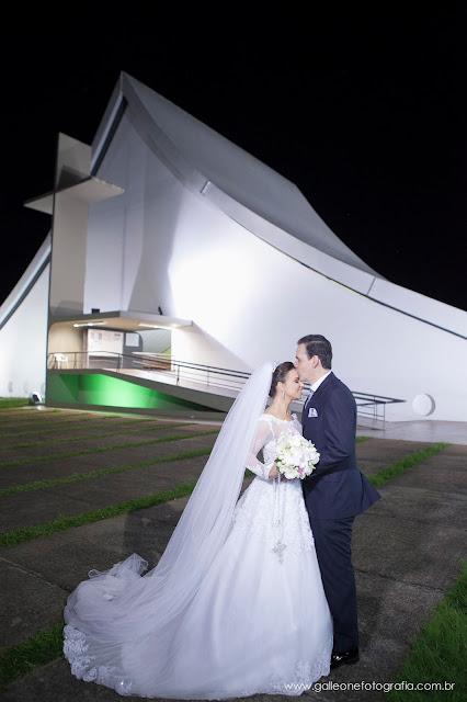 Fotojornalismo, casamento, post patrocinado, tiago galleone, fotos tradicionais, fotos espontâneas, padrinhos, madrinhas, tradicional, noiva, noivo, casal, igreja