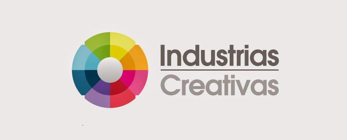 Seminario Industrias Creativas