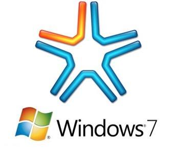 how to delete stuff on windows 7