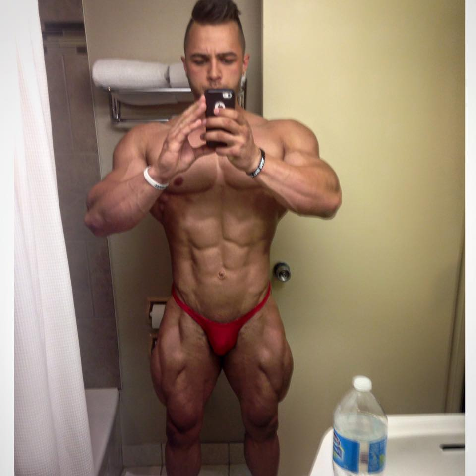 Bodybuilder Porno GAYS Best Videos GAYS 1