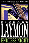 http://thepaperbackstash.blogspot.com/2007/06/endless-night-by-richard-laymon.html