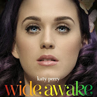 Katy+Perry+ +Wide+Awake Free Download Mp3 Lagu Katy Perry   Wide Awake