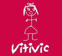 Vitivic, primavera-verano 2013