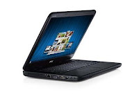 Dell Inspiron 15 - N5050 laptop