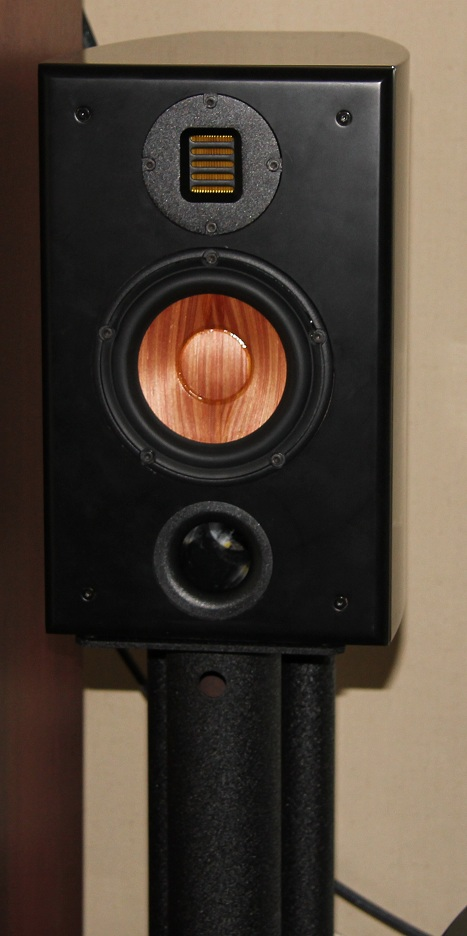 DIY Audio Projects