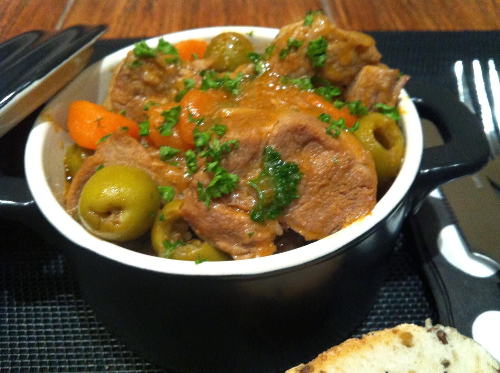 """alt=""""porc aux olives"""""""