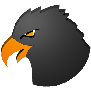 Talon for Twitter v1.10