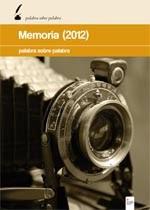 http://www.editorialcirculorojo.es/publicaciones/c%C3%ADrculo-rojo-investigaci%C3%B3n-iii/memoria/