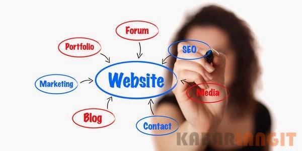 Cara Meningkatkan Traffick Pengunjung Blog atau Website